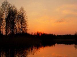 Abend_an_der_Weser_1024
